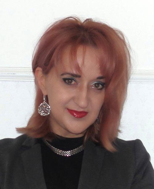 Iuliana Deancu