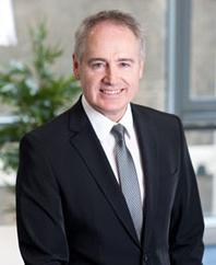 Ray Geoghegan